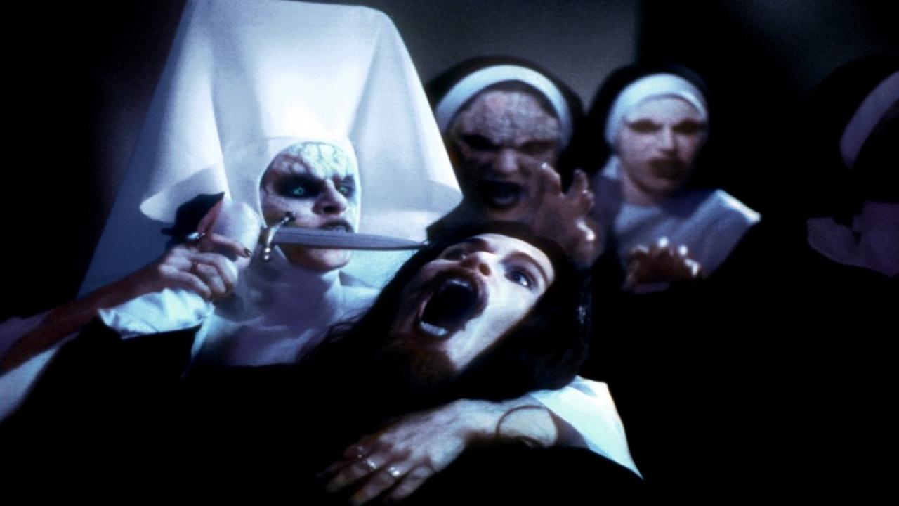 the convent 2000 teljes film adatlapja mafabhu
