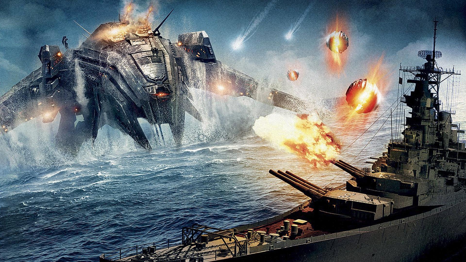 Морской бой  № 48346 бесплатно