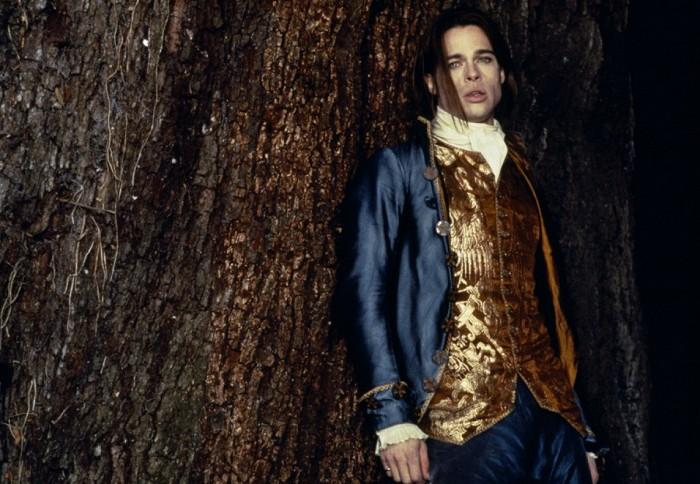 Interju A Vampirral [1994]