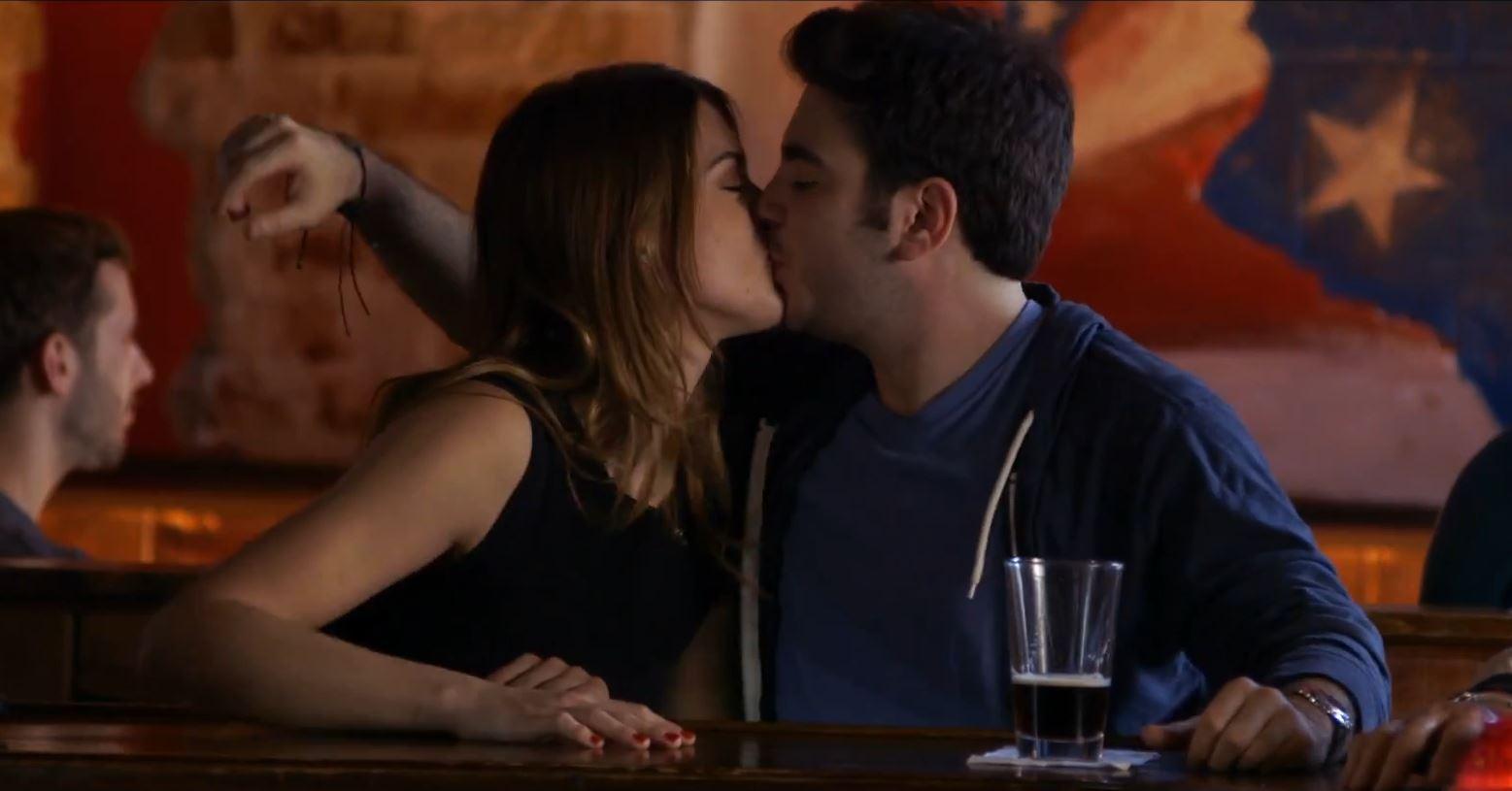Amerikai pite 6 teljes film magyarul online dating 2