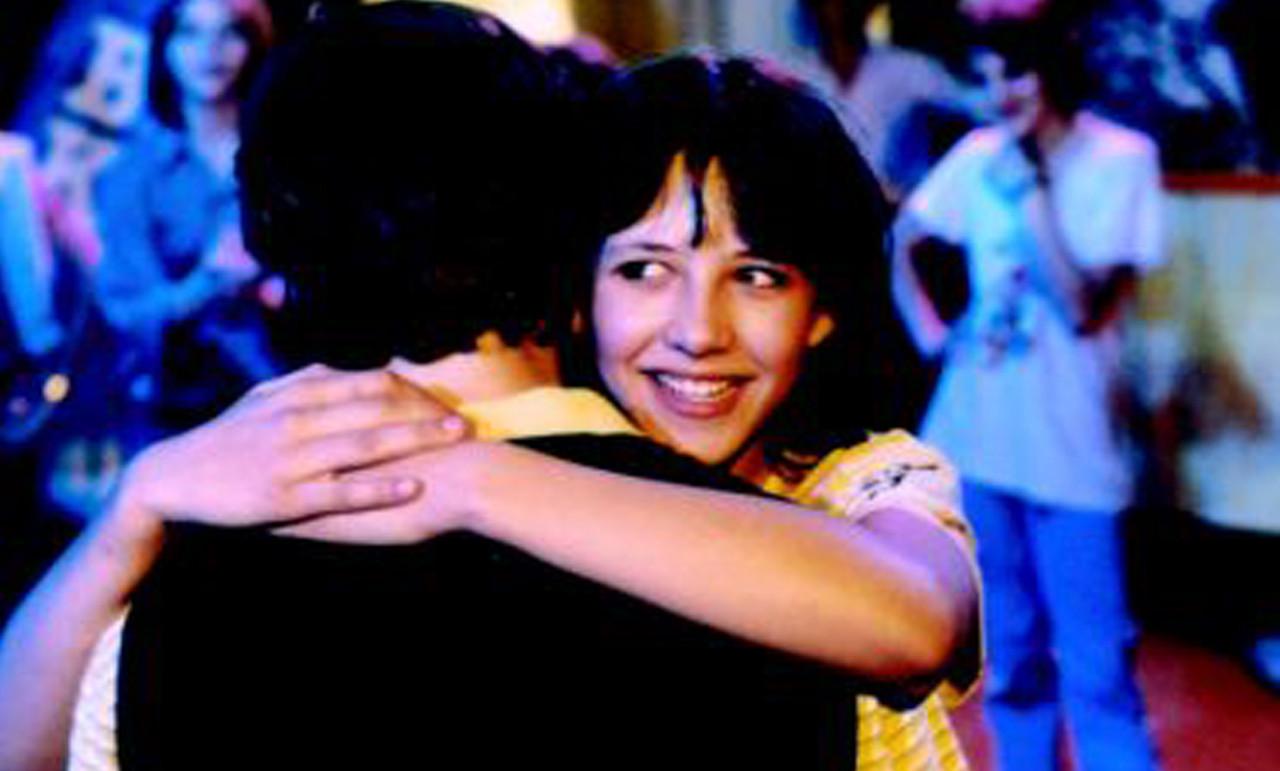 Szerelmes shakespeare teljes film magyarul online dating 3