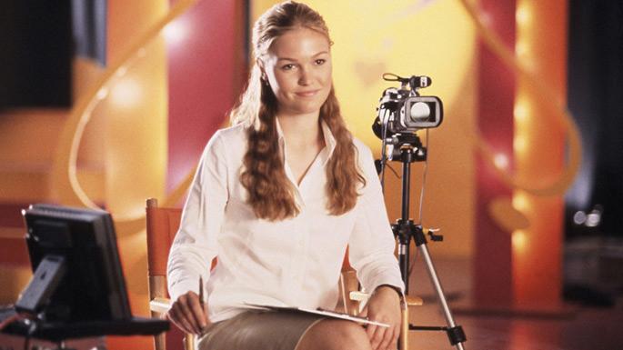Amerikai pite 6 teljes film magyarul online dating 8