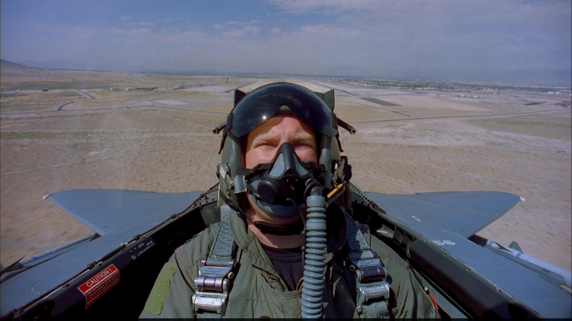 фото летчиков истребителей згв этом ей