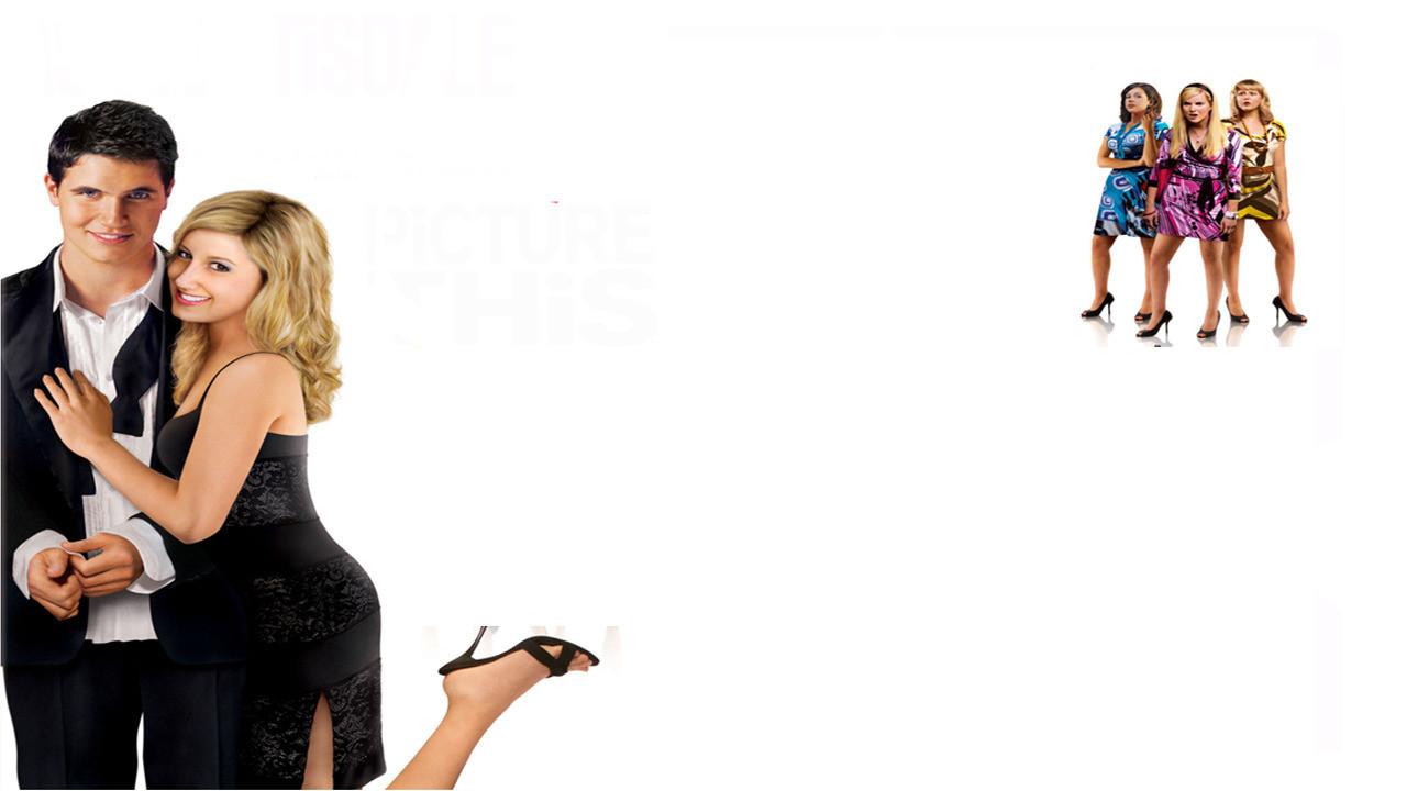 híresség randi fekete srác legjobb társkereső oldal, Kanada 2013