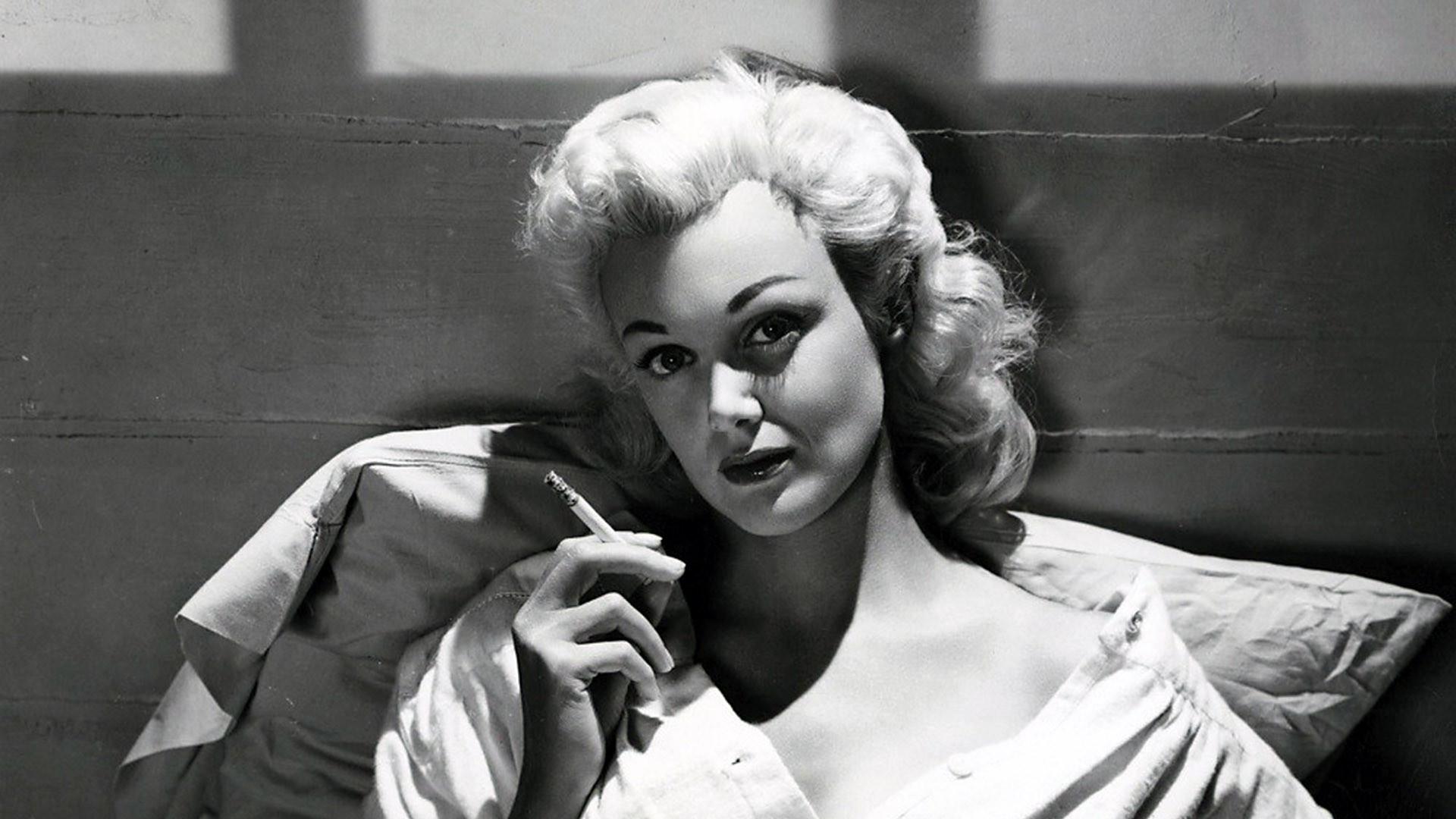 photo Marita Zobel (b. 1941)