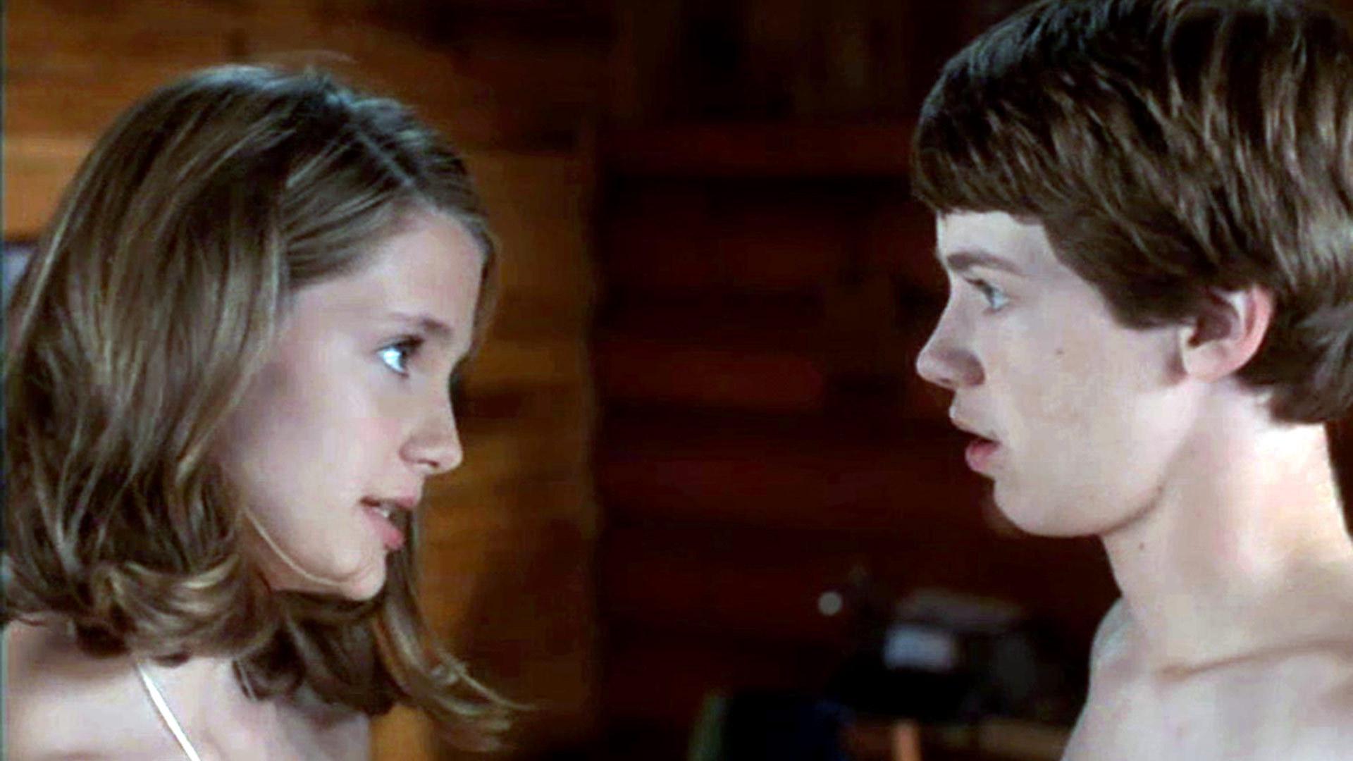 A lehetetlen teljes film magyarul online dating 7