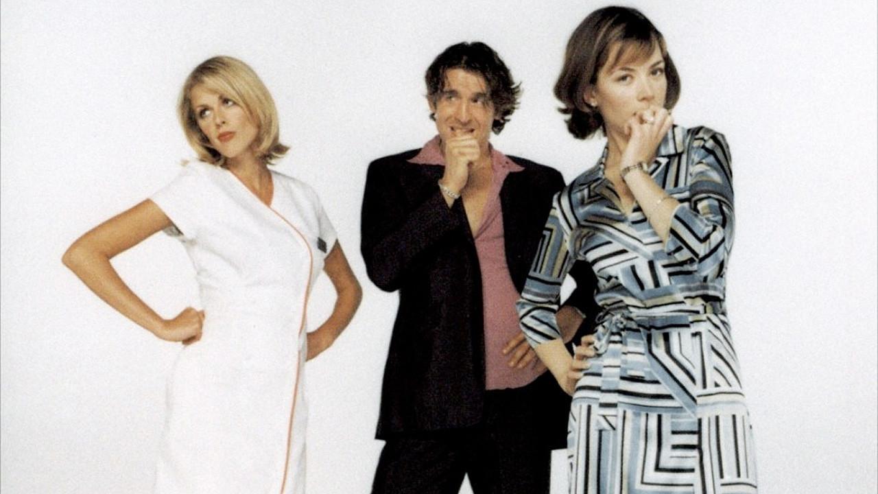 Amerikai pite 1 teljes film magyarul online dating 9
