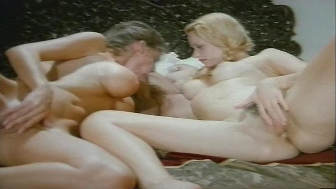 девушкой, тебе смотреть порно фильм месть герцогини лукреция с русским переводом онлайн похожее ролик