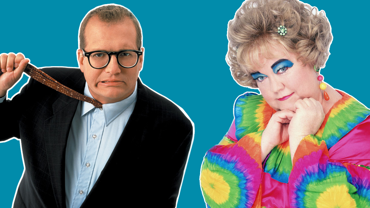 an analysis of the drew carey show Keyword analysis & research: carey show keyword analysis keyword cpc pcc volume score length of keyword the drew carey show (tv series 1995–2004) - imdb imdb.