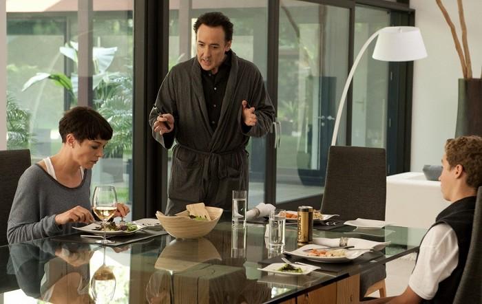 Terkep A Csillagokhoz 2014 Teljes Filmadatlap Mafab Hu