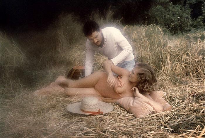 shotlandskie-eroticheskie-filmi-volosatoy