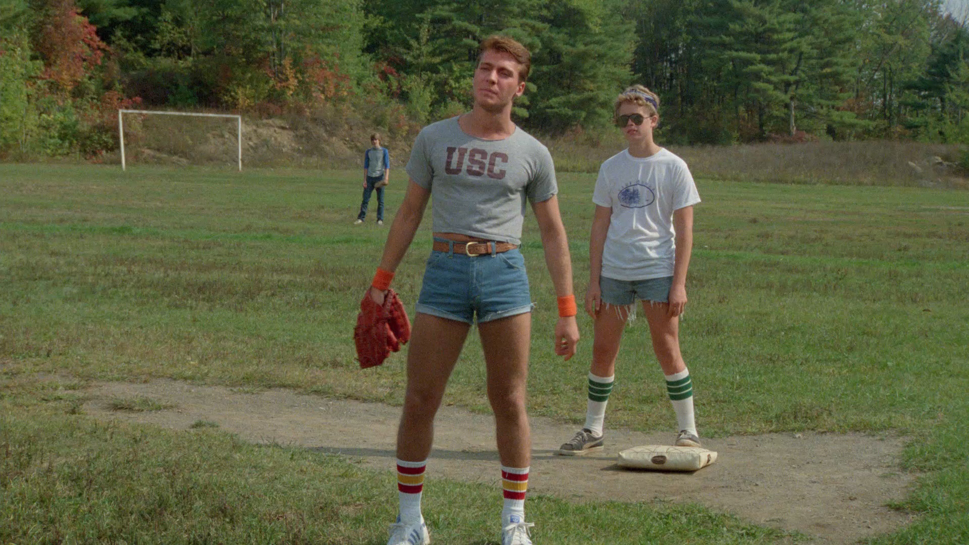 men-in-short-shorts-exposed