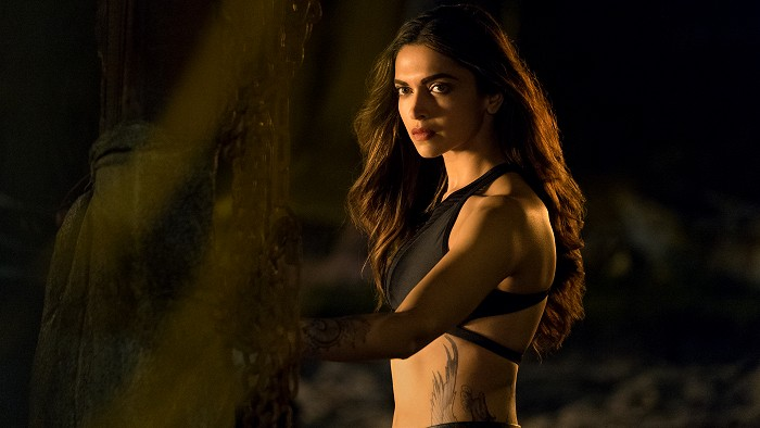 Bollywood színésznő xxx video com