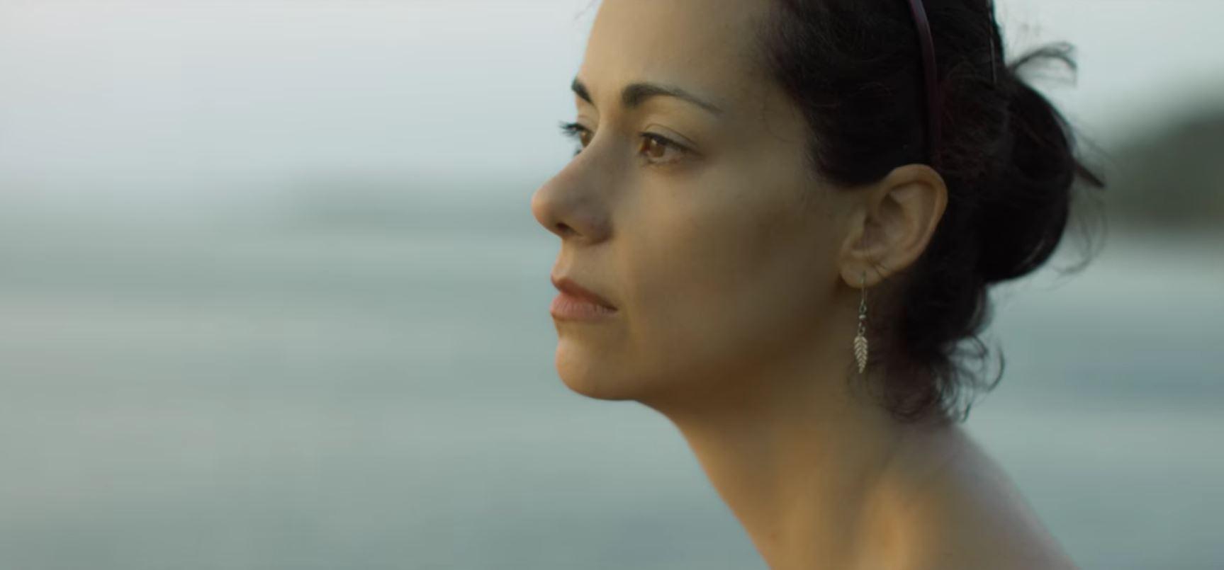 A lehetetlen teljes film magyarul online dating 6