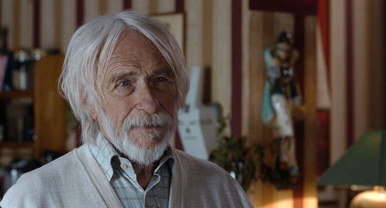társkereső profil írása férfi