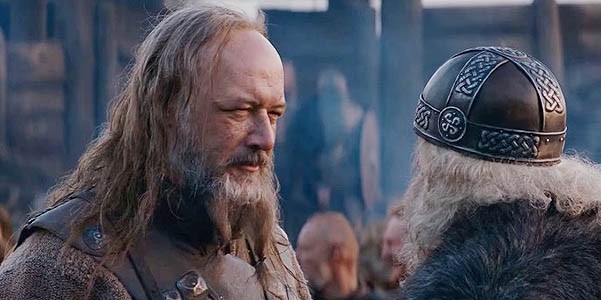Viking (2016) | Teljes filmadatlap | Mafab hu