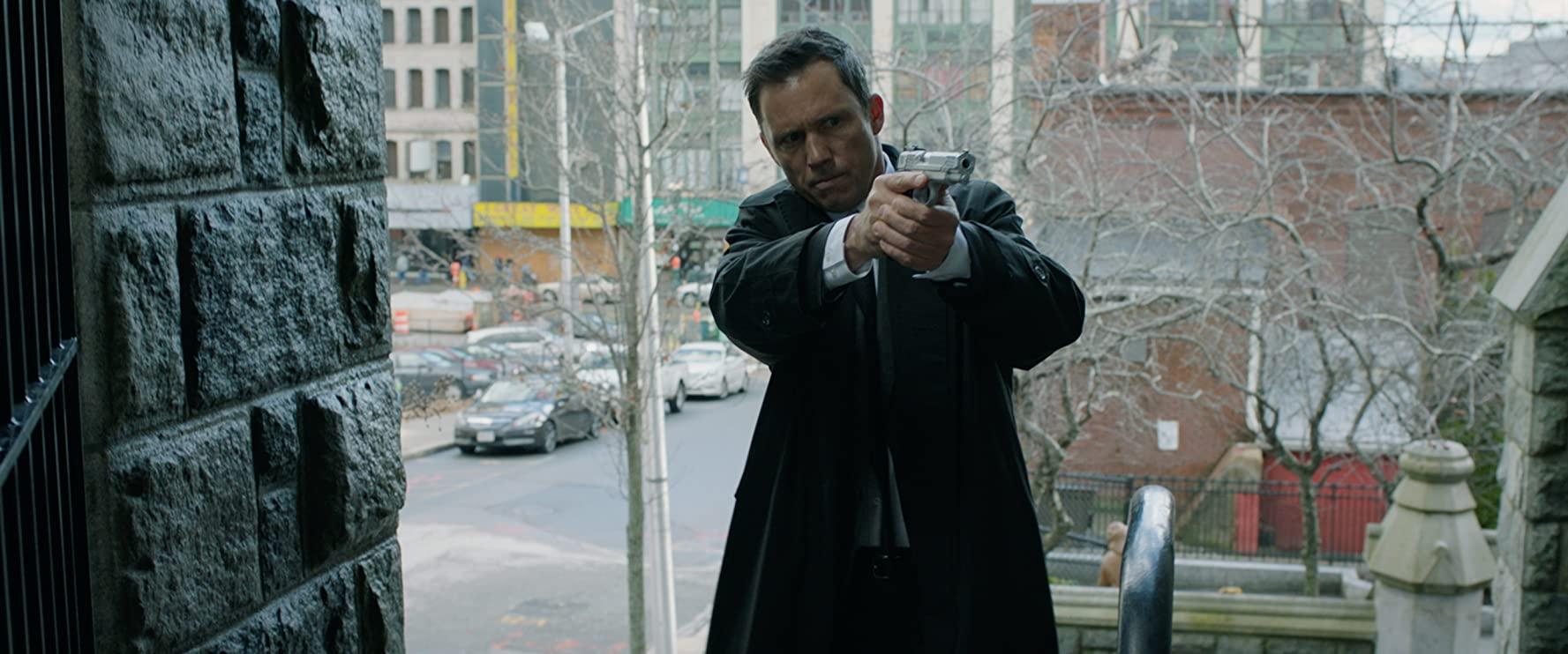 Becsületes tolvaj (2020)   Teljes filmadatlap   Mafab.hu
