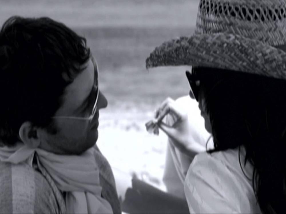 Csak szeretőknek (film, 2011) | Kritikák, videók, szereplők | MAFAB.hu