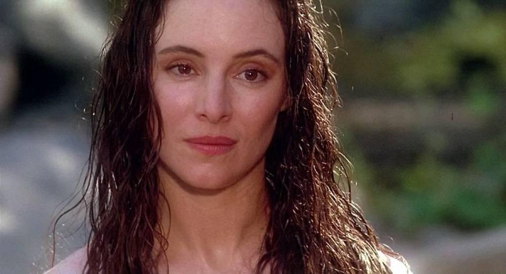 Rosszlányok (film, 1994) | Kritikák, videók, szereplők