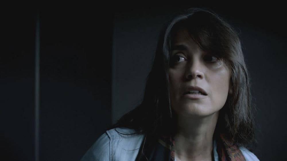 BOrat 2 Online FilmnéZés - Cinego • Minőségi filmek online