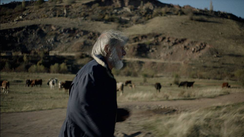 Az apa (2019) | Teljes filmadatlap | Mafab.hu